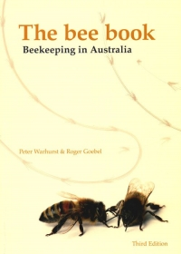The Bee Book - Beekeeping in Australia