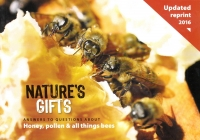 Natures Gifts Book