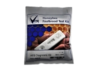 American Foulbrood (AFB) Test Kit