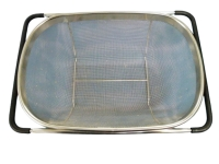 Strainer Extendable Handle